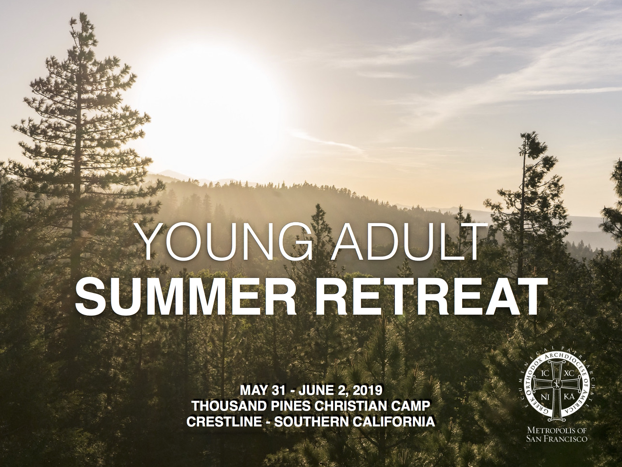Young Adult Summer Retreat 2019-1.jpg