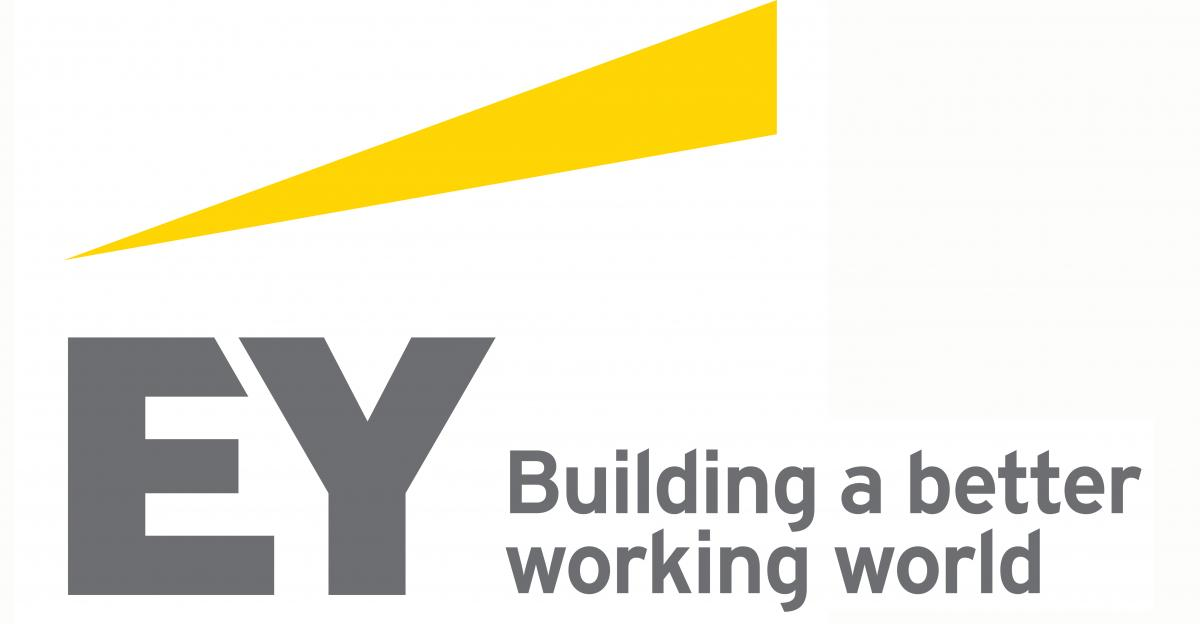 ernst-and-young-logo_0.jpg