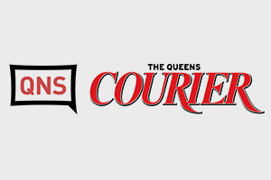 MEDIA - Queens Courier.jpg