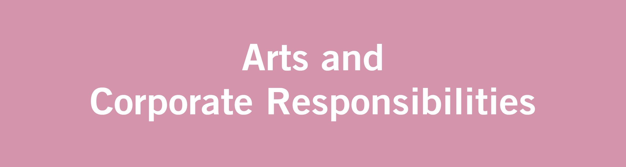 Arts Corportate-01.jpg