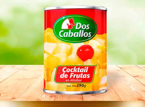 cocktail-home-1b.jpg