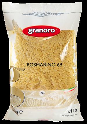 20140610150152_69rosmarino.png