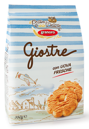 20141215091358_GIOSTRE.png