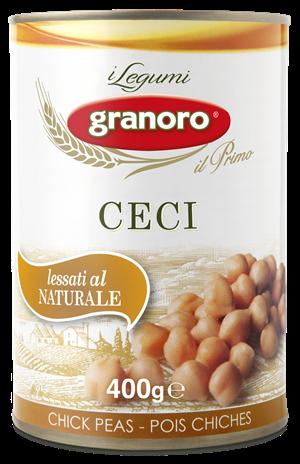 20150211151319_cecilatta(1).png