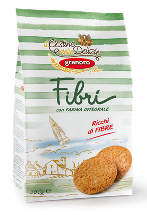20150724101052_FIBRì(2).png