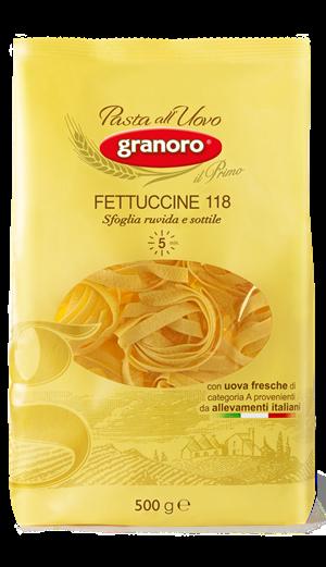 20151105101558_fettuccine118uovo(4).png