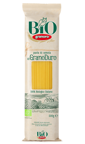 20160205181138_spaghetti12bio(3).png