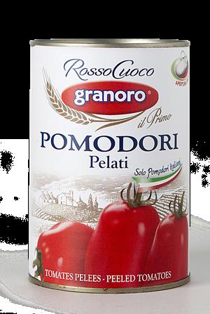 20140609162147_pomodoripelati400(1).png