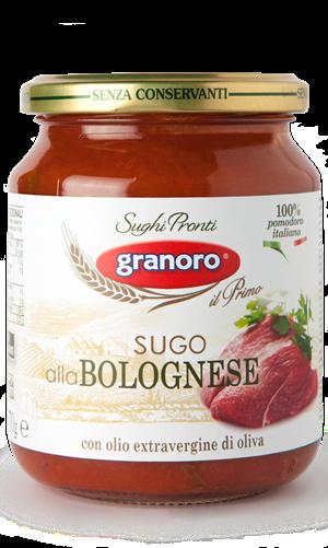 20140609165241_sugoallabolognese(1).png