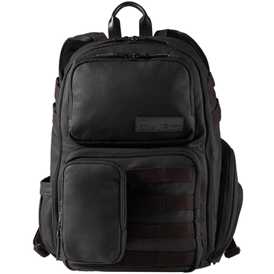 T-Tech by Tumi Backpack