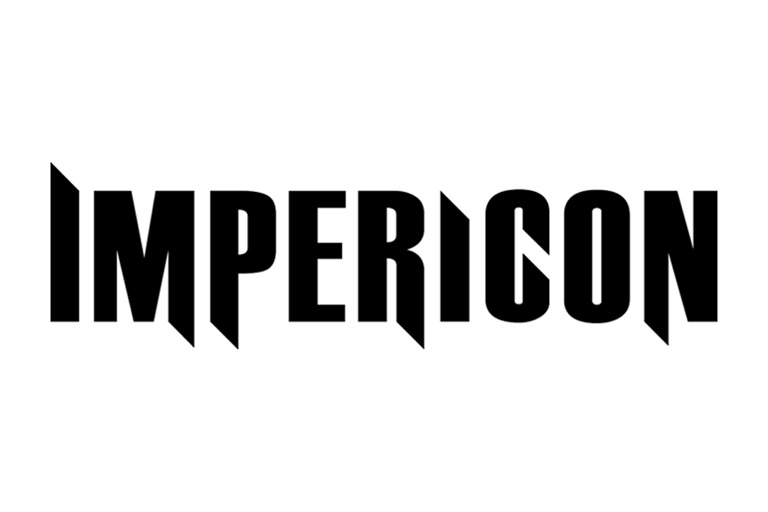 logo_impericon_720x240.png