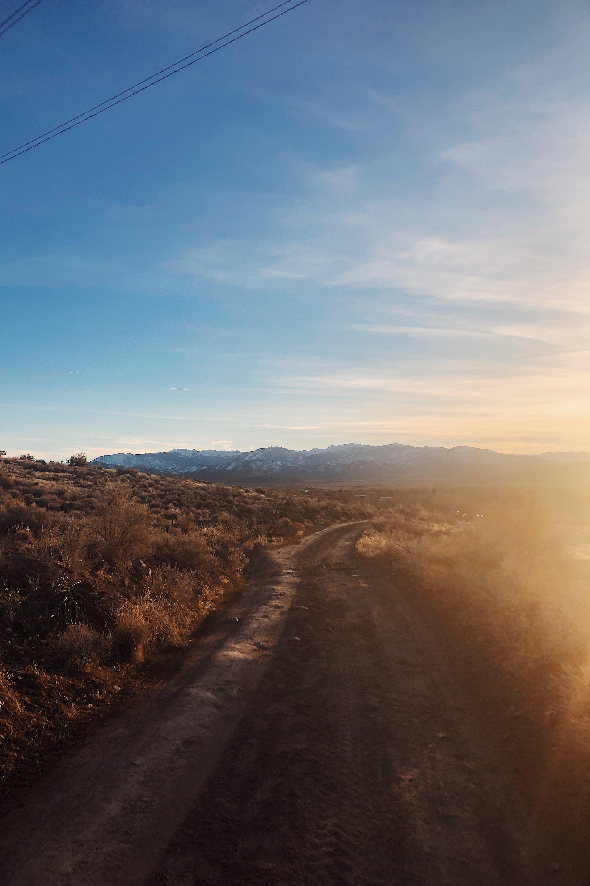 6. Utah Wilderness