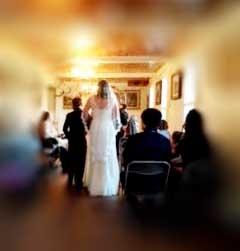 wedding 4 copy.jpg