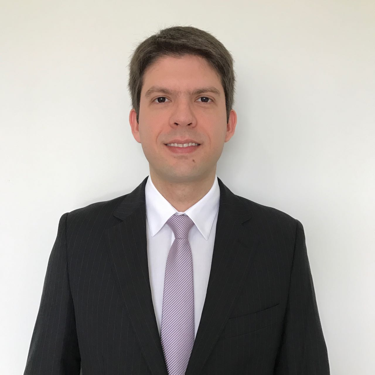 Dr. Murilo Felipe Vilela