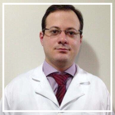 Dr. Lucas Cronemberger, cardiologista, Brasília