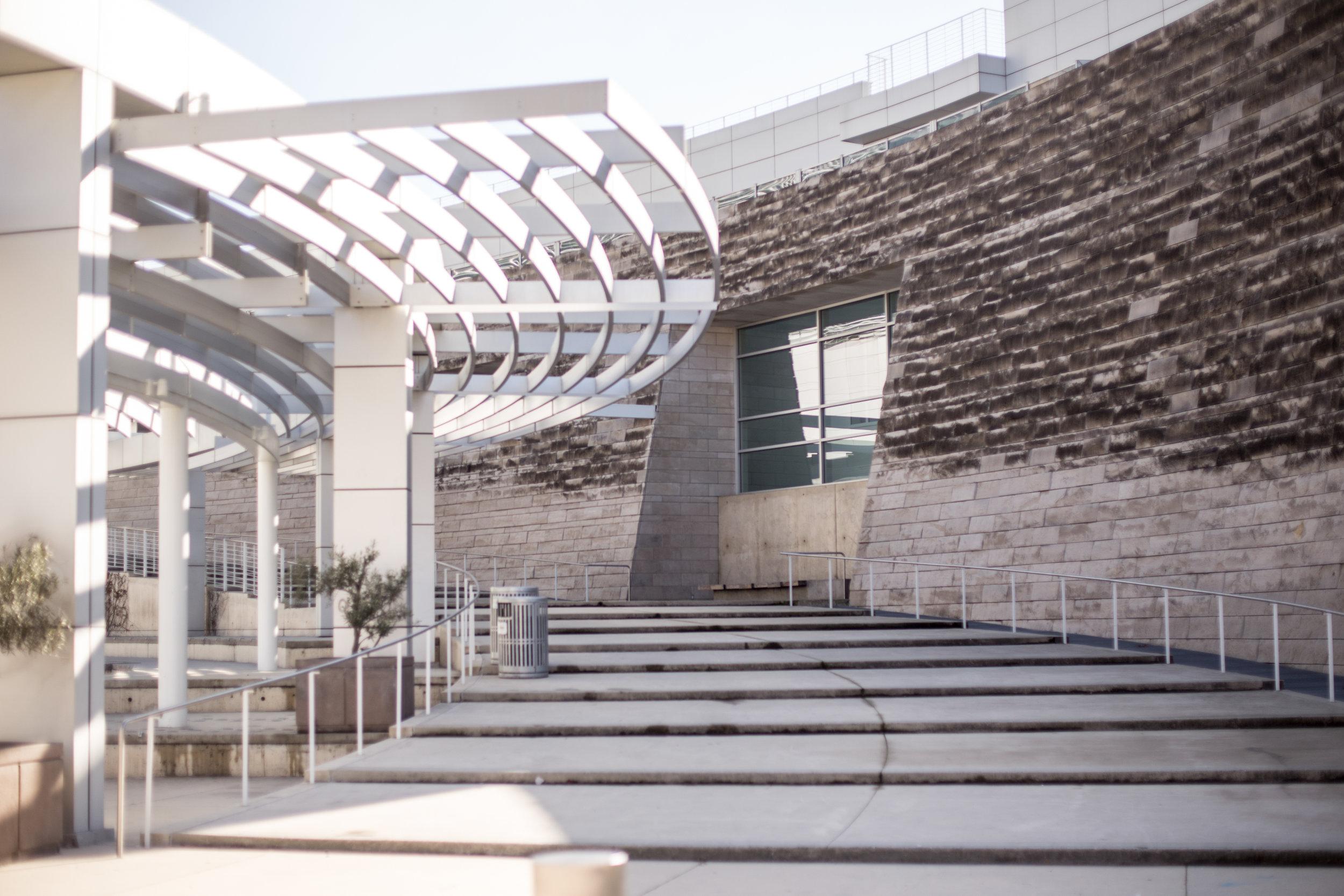 San Jose California City Hall