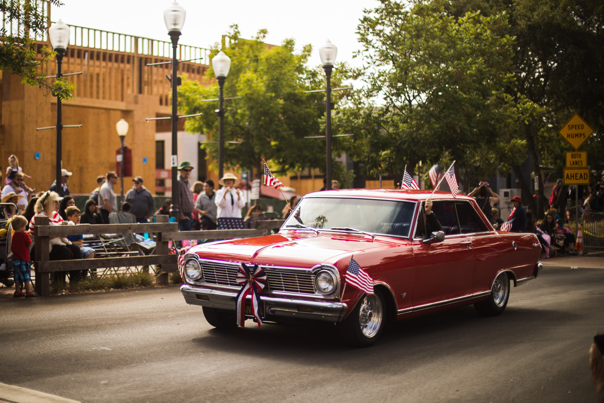 Archer_Inspired_Photography_Morgan_Hill_California_4th_of_july_parade-16.jpg