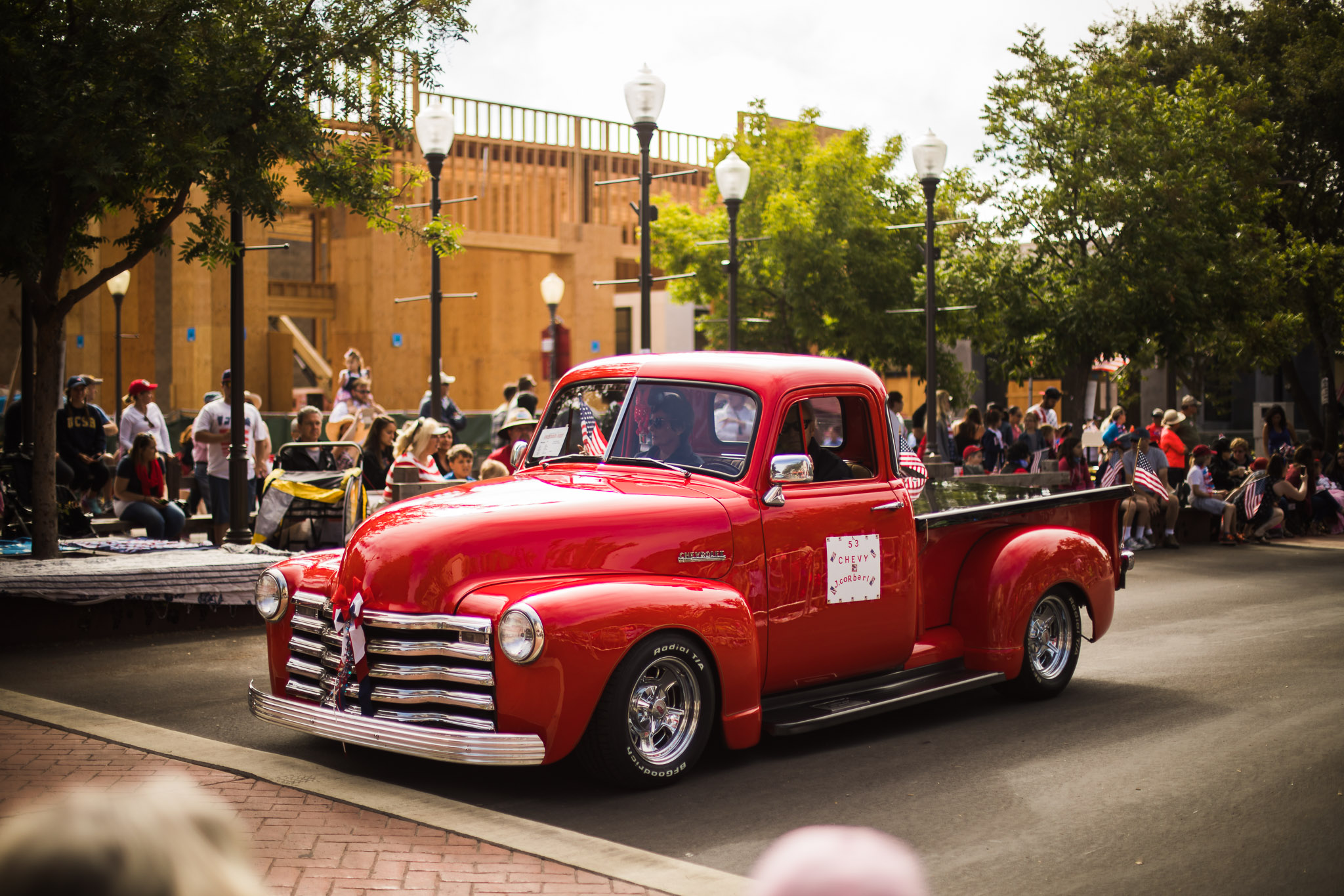 Archer_Inspired_Photography_Morgan_Hill_California_4th_of_july_parade-17.jpg