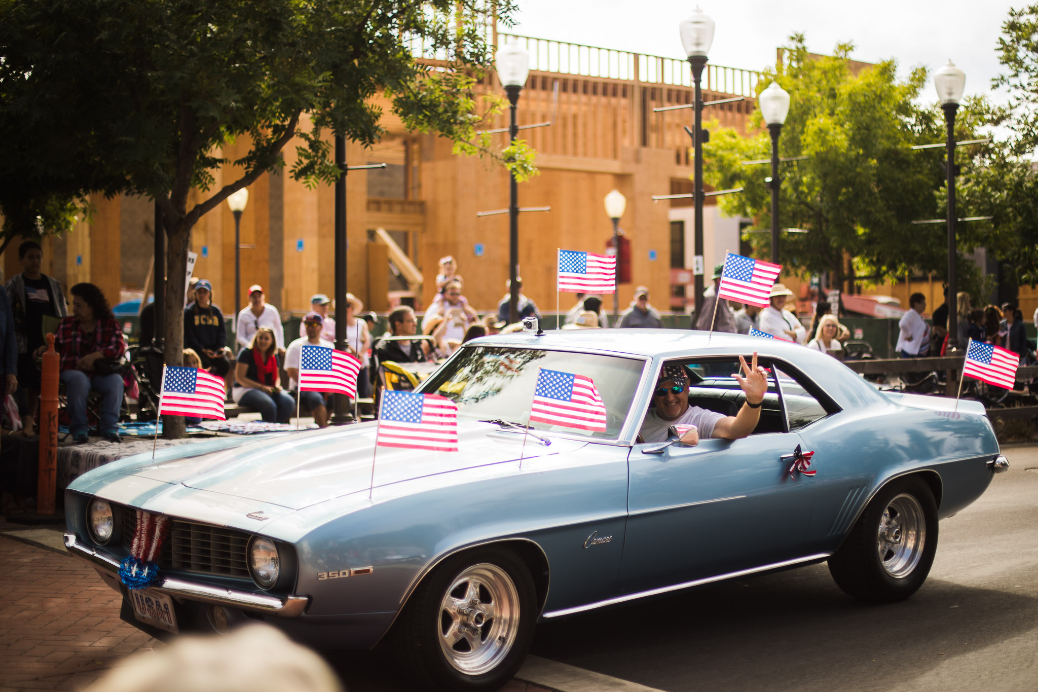 Archer_Inspired_Photography_Morgan_Hill_California_4th_of_july_parade-18.jpg