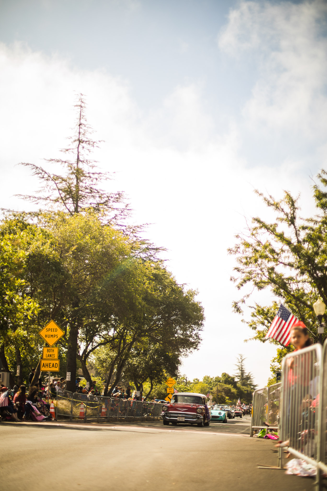Archer_Inspired_Photography_Morgan_Hill_California_4th_of_july_parade-19.jpg