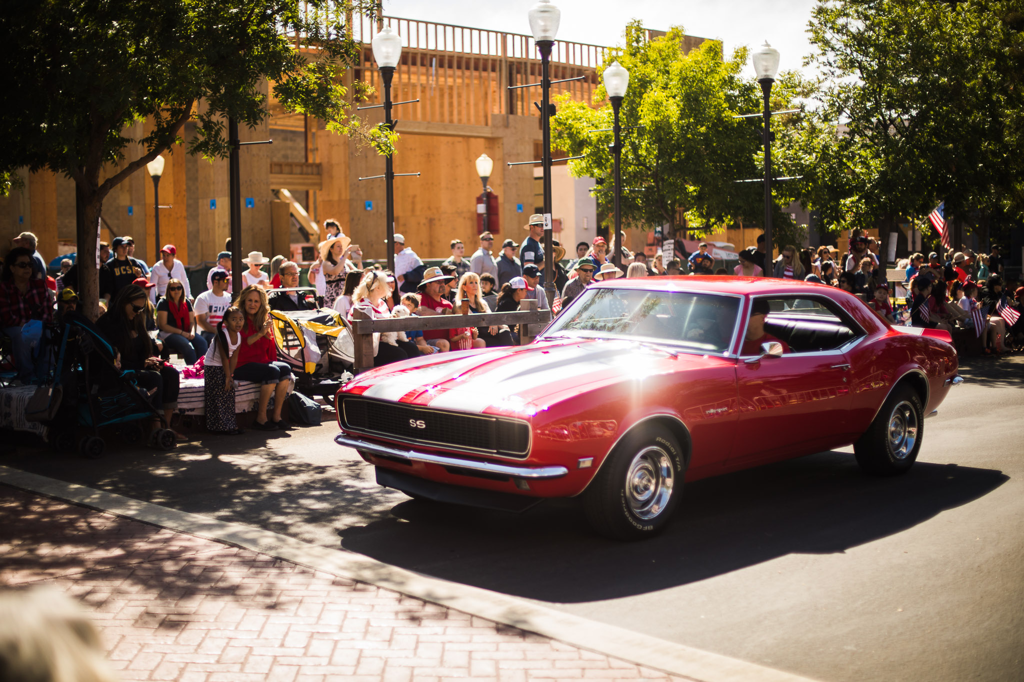 Archer_Inspired_Photography_Morgan_Hill_California_4th_of_july_parade-25.jpg