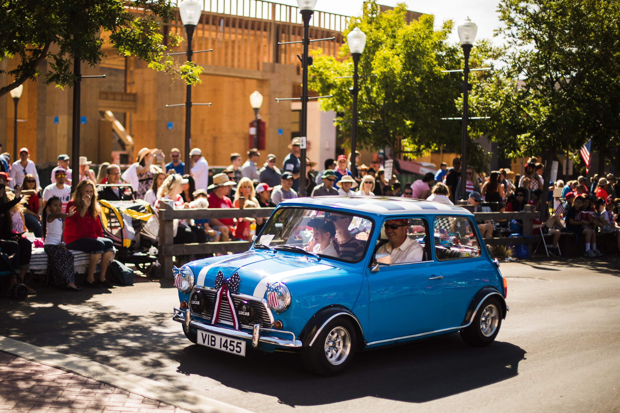 Archer_Inspired_Photography_Morgan_Hill_California_4th_of_july_parade-26.jpg
