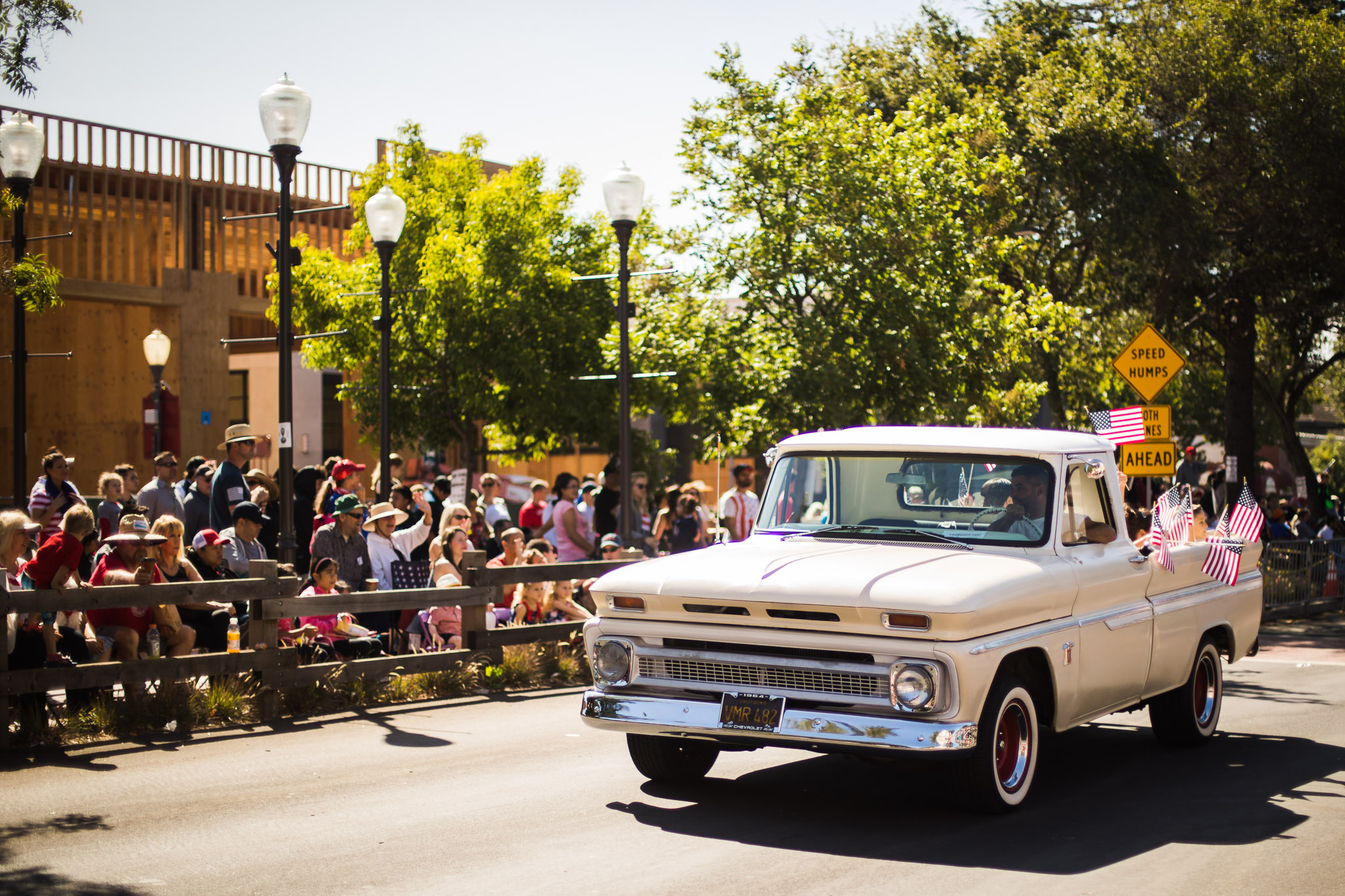 Archer_Inspired_Photography_Morgan_Hill_California_4th_of_july_parade-29.jpg