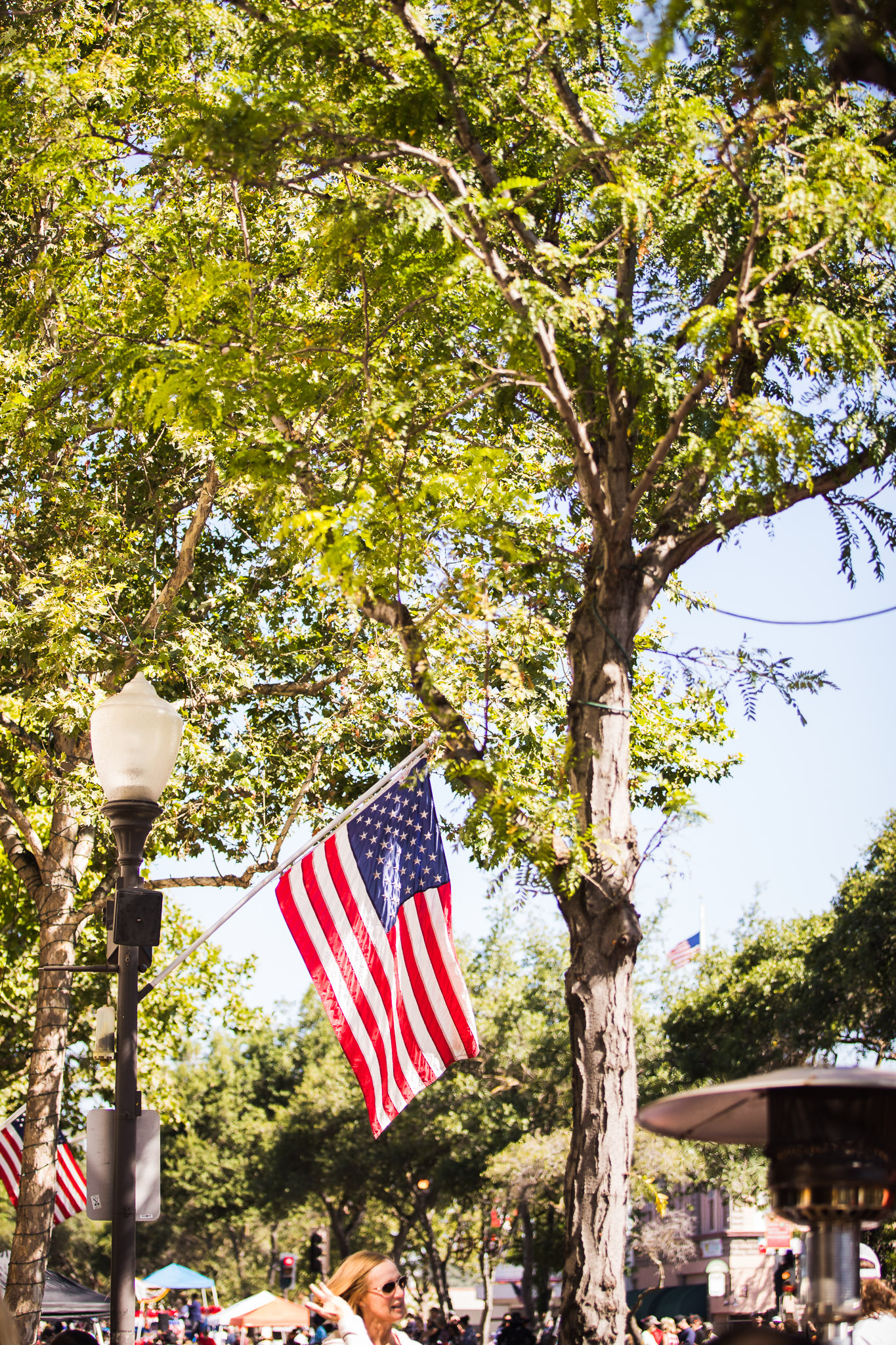 Archer_Inspired_Photography_Morgan_Hill_California_4th_of_july_parade-34.jpg