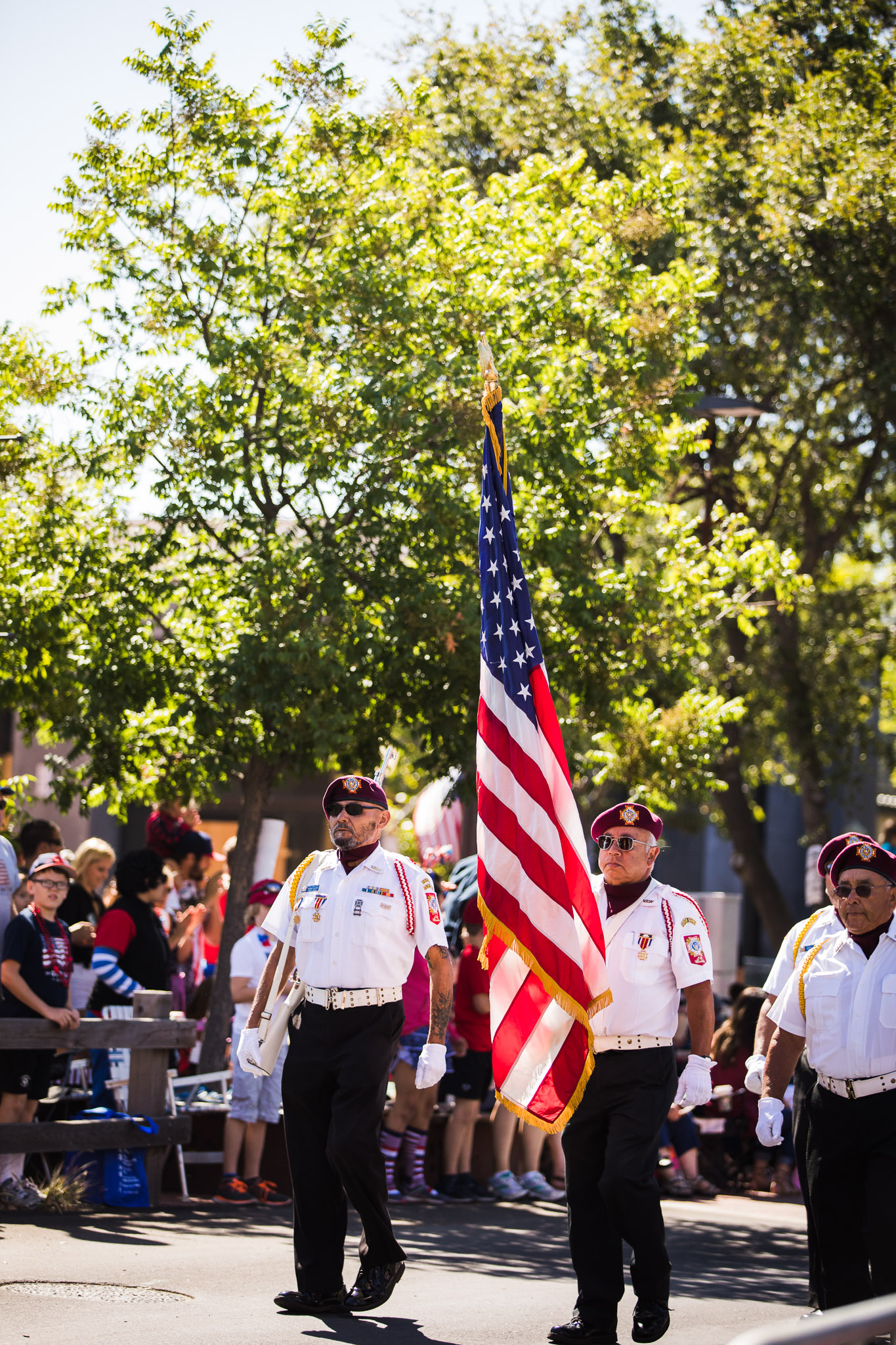 Archer_Inspired_Photography_Morgan_Hill_California_4th_of_july_parade-39.jpg