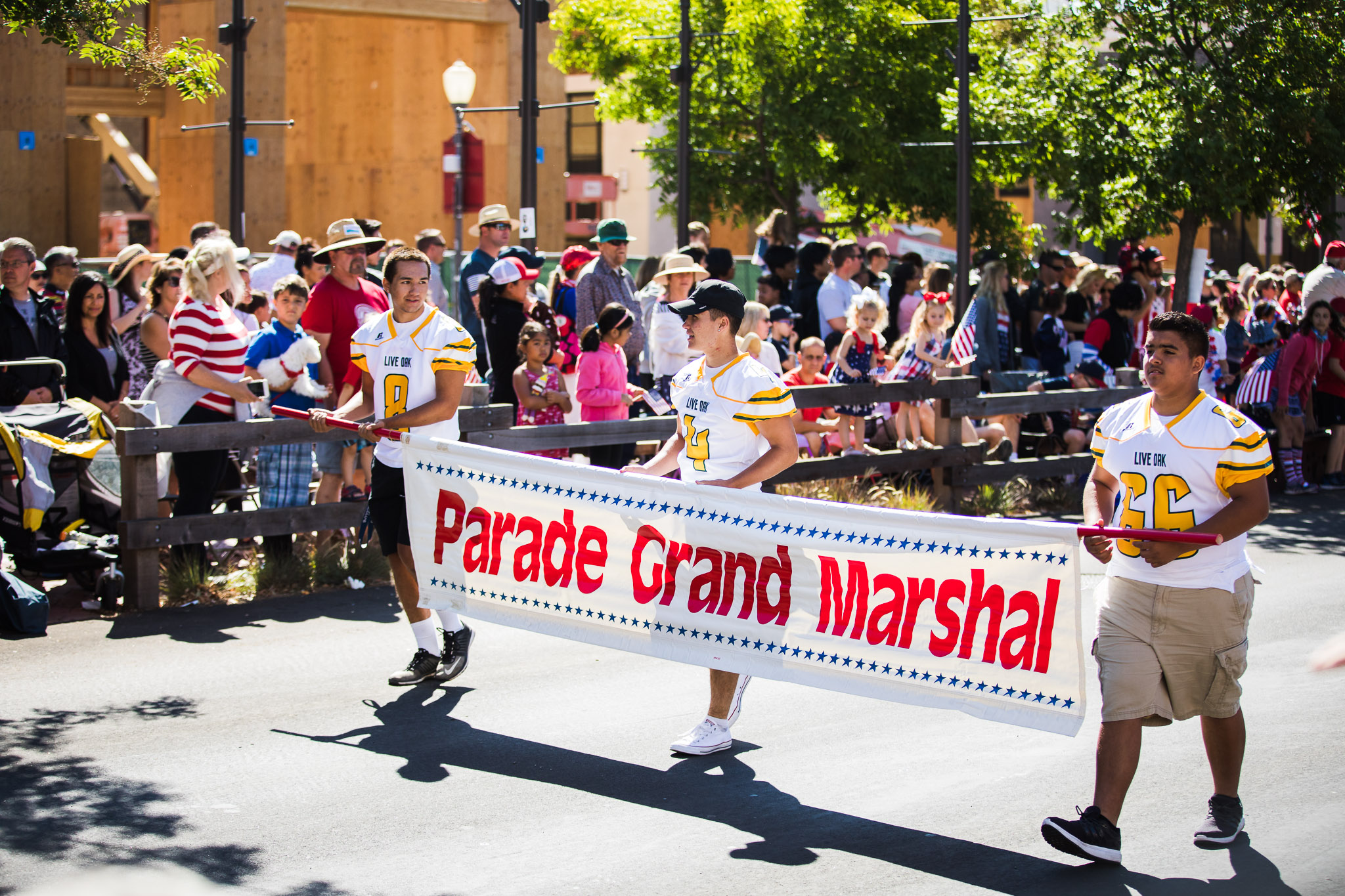 Archer_Inspired_Photography_Morgan_Hill_California_4th_of_july_parade-41.jpg
