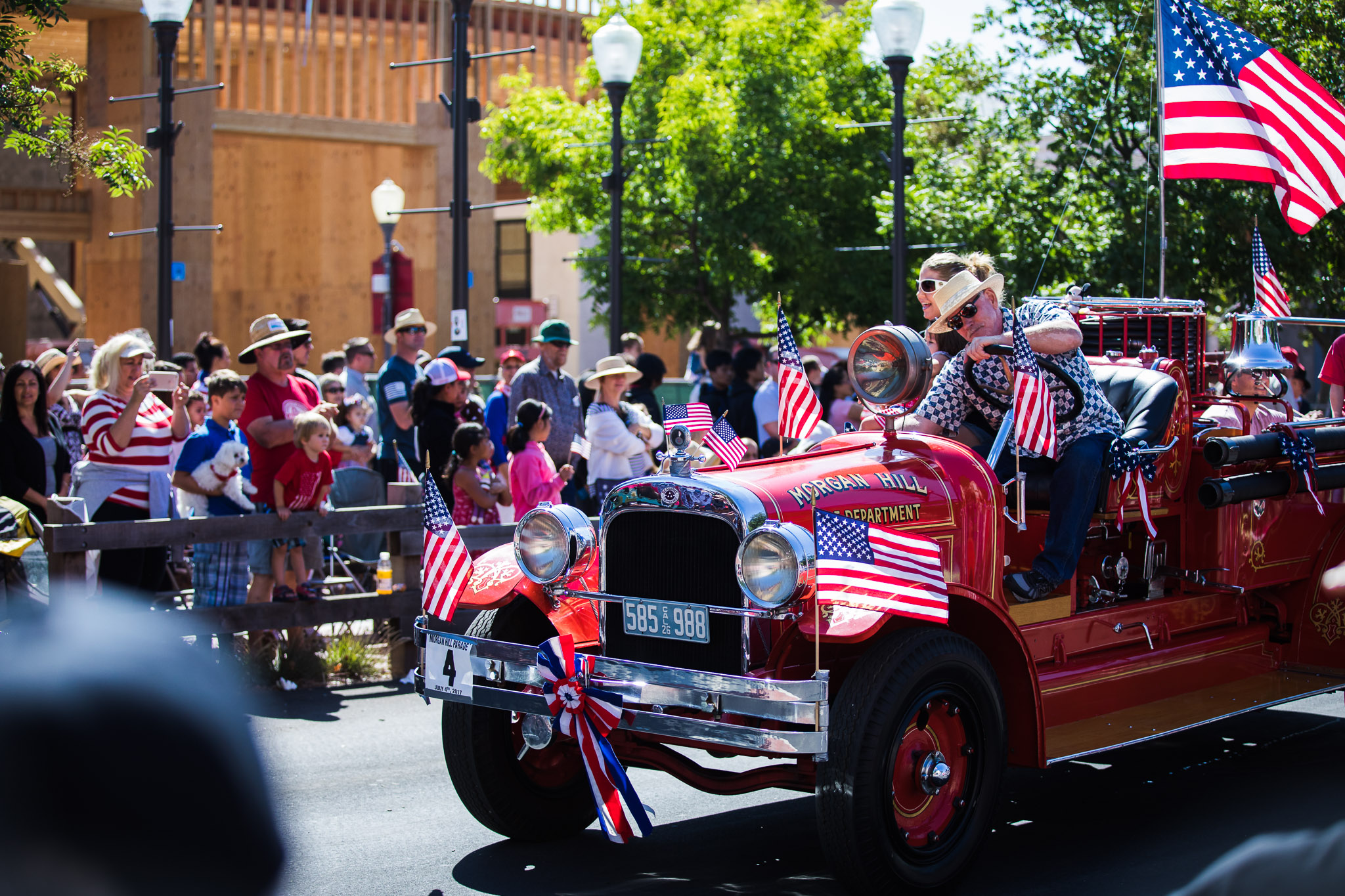 Archer_Inspired_Photography_Morgan_Hill_California_4th_of_july_parade-43.jpg