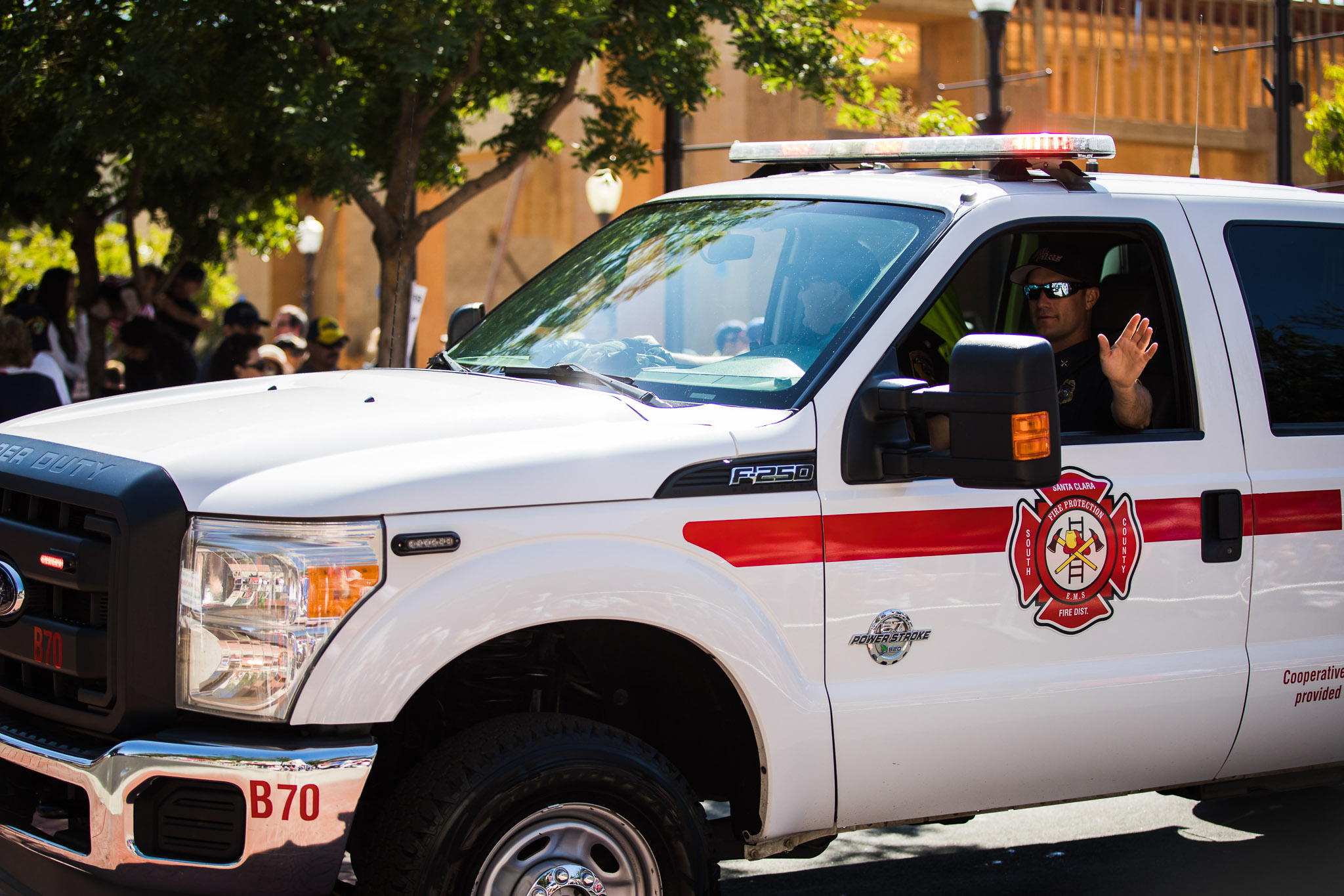 Archer_Inspired_Photography_Morgan_Hill_California_4th_of_july_parade-44.jpg
