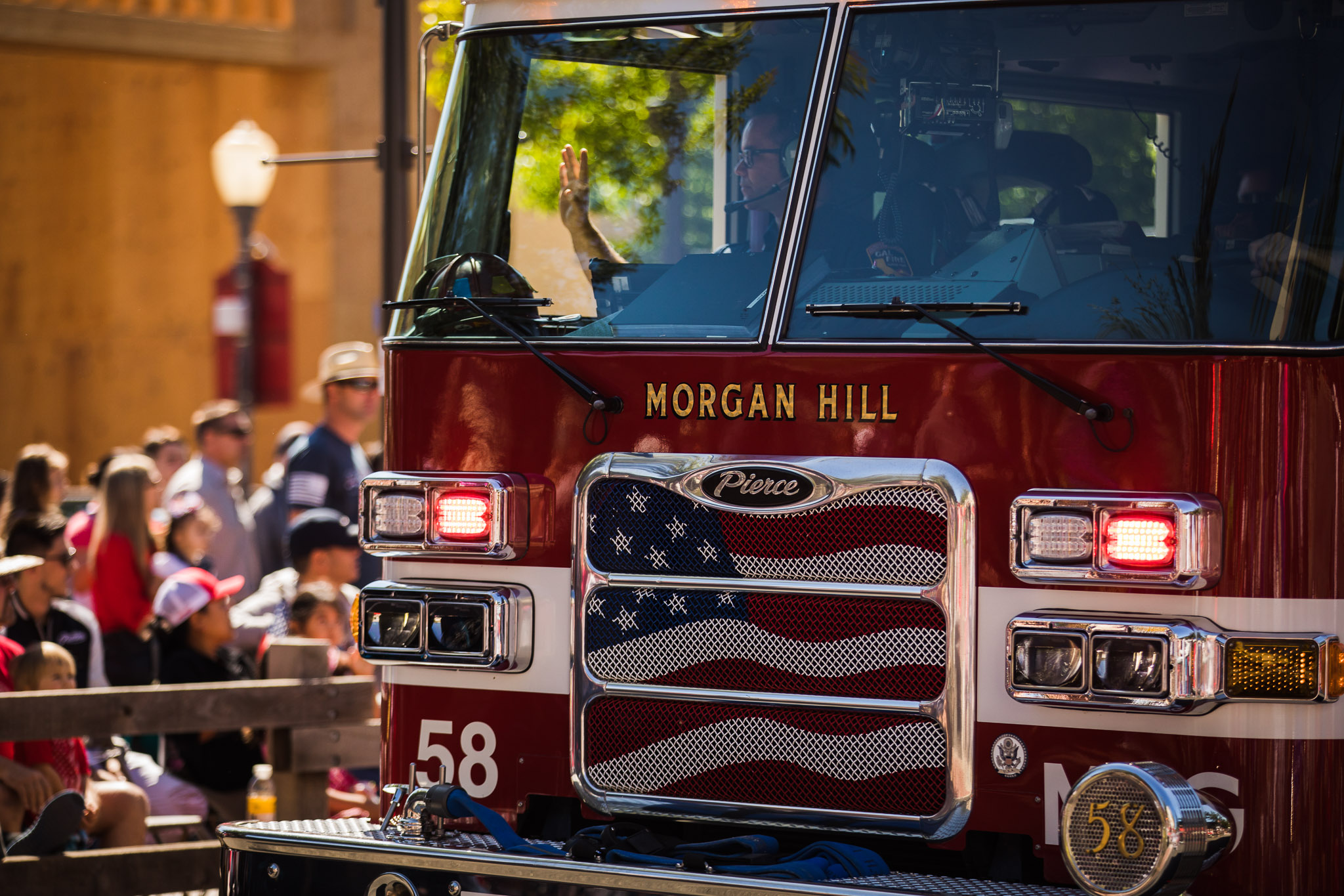 Archer_Inspired_Photography_Morgan_Hill_California_4th_of_july_parade-45.jpg