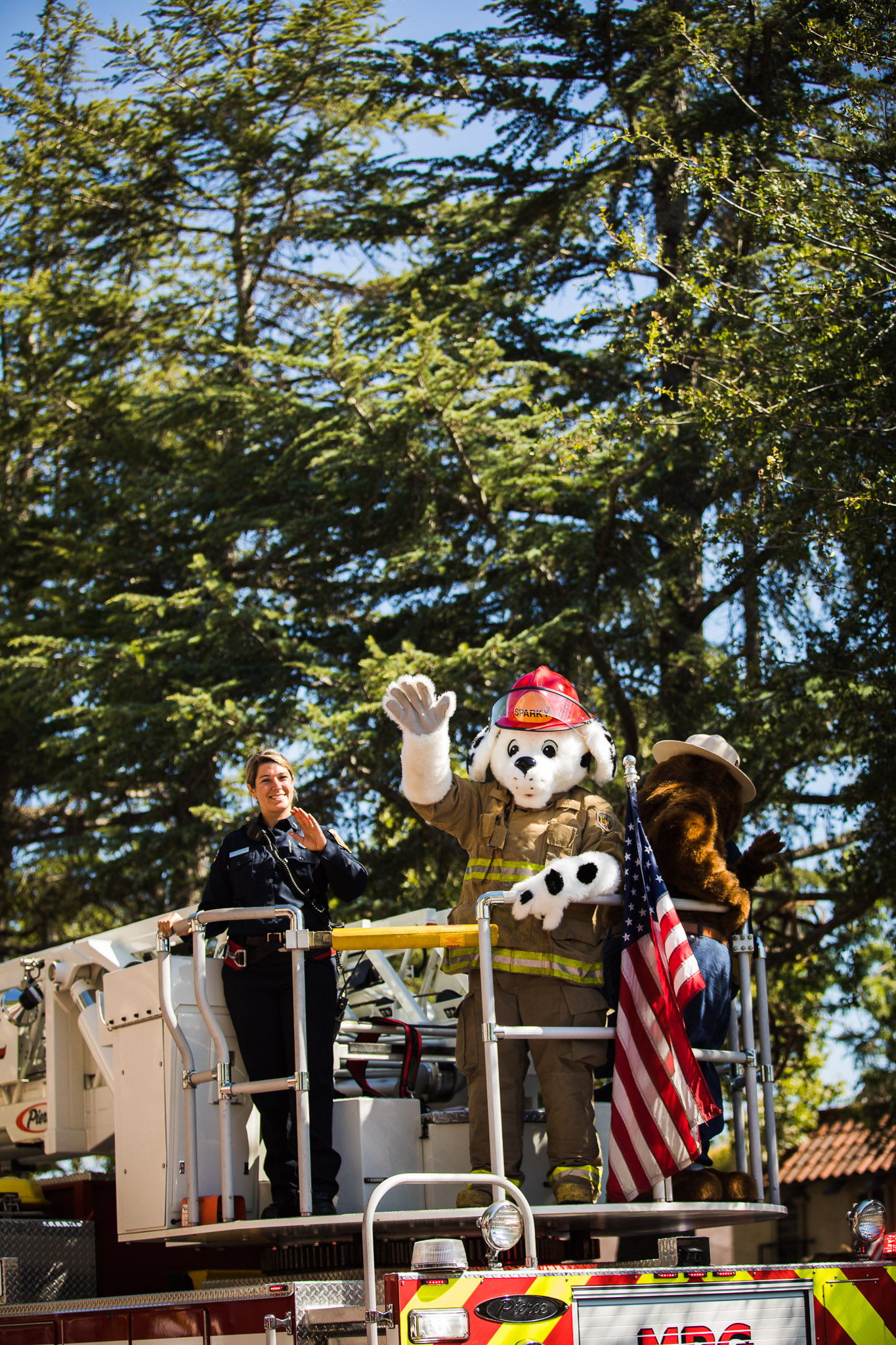 Archer_Inspired_Photography_Morgan_Hill_California_4th_of_july_parade-47.jpg