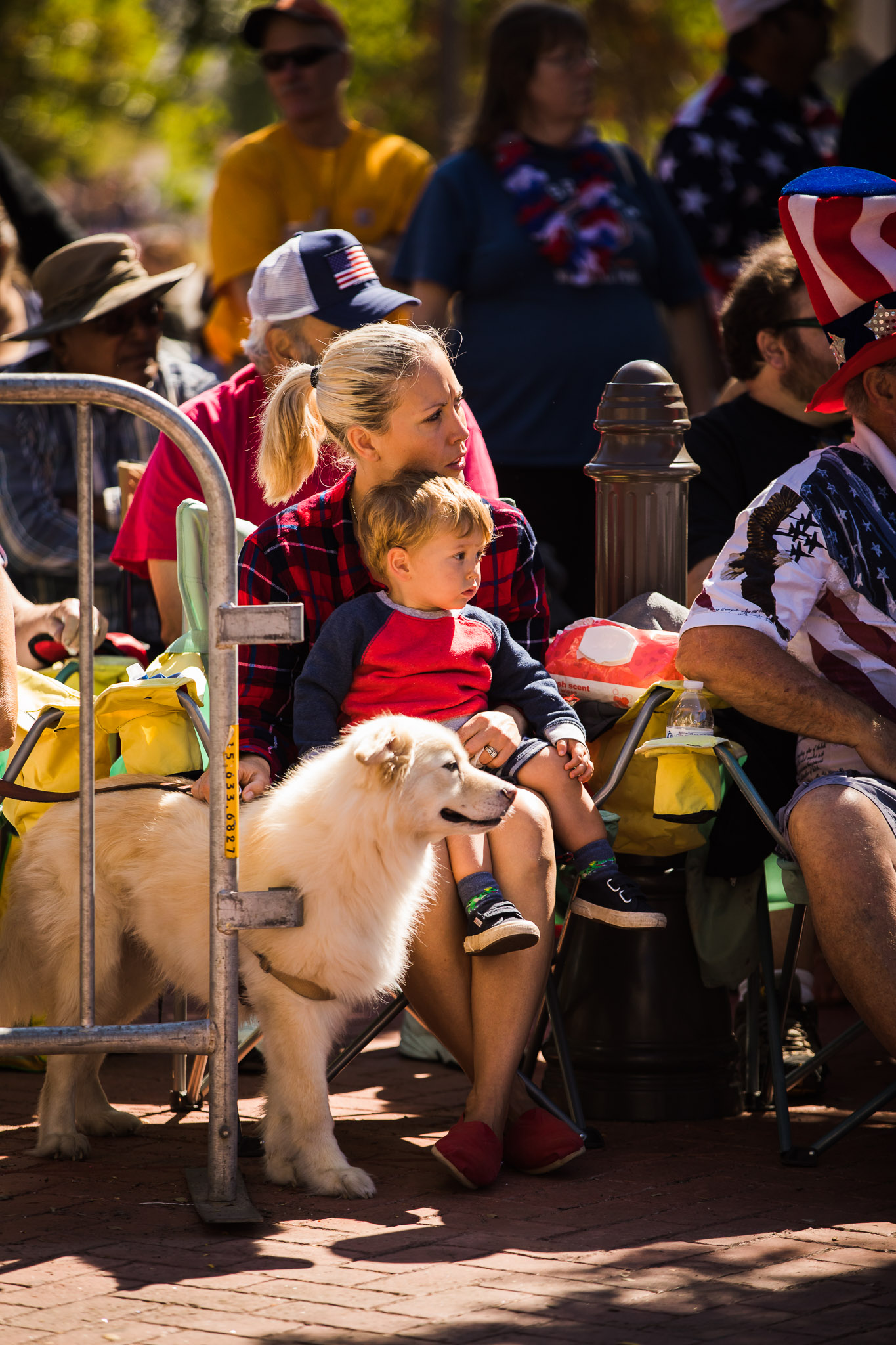Archer_Inspired_Photography_Morgan_Hill_California_4th_of_july_parade-49.jpg