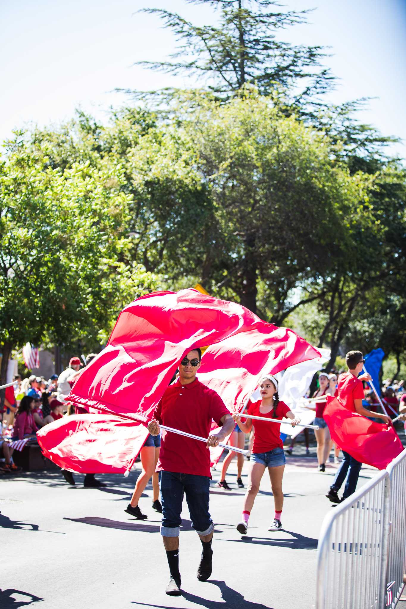 Archer_Inspired_Photography_Morgan_Hill_California_4th_of_july_parade-54.jpg
