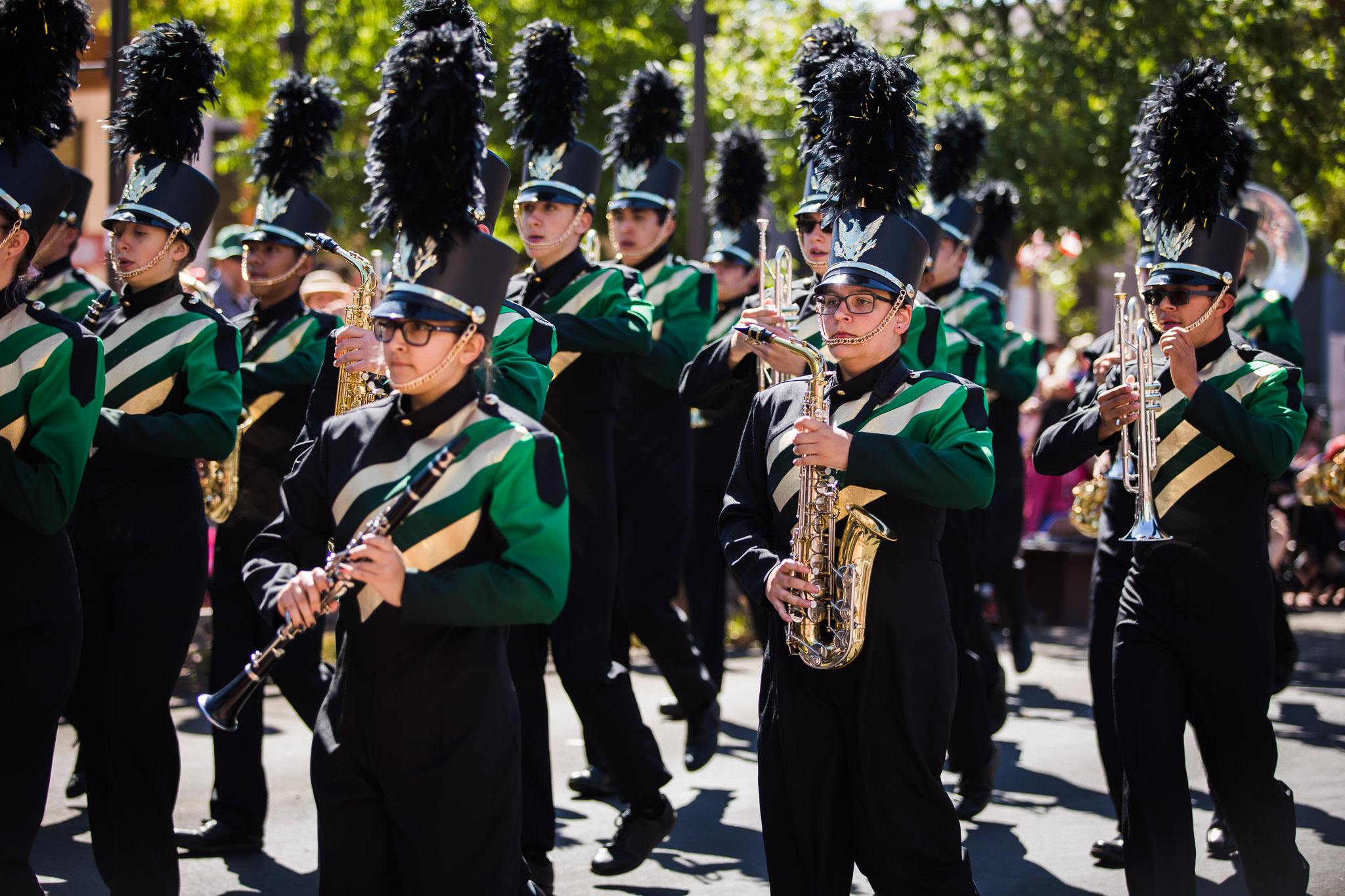 Archer_Inspired_Photography_Morgan_Hill_California_4th_of_july_parade-56.jpg