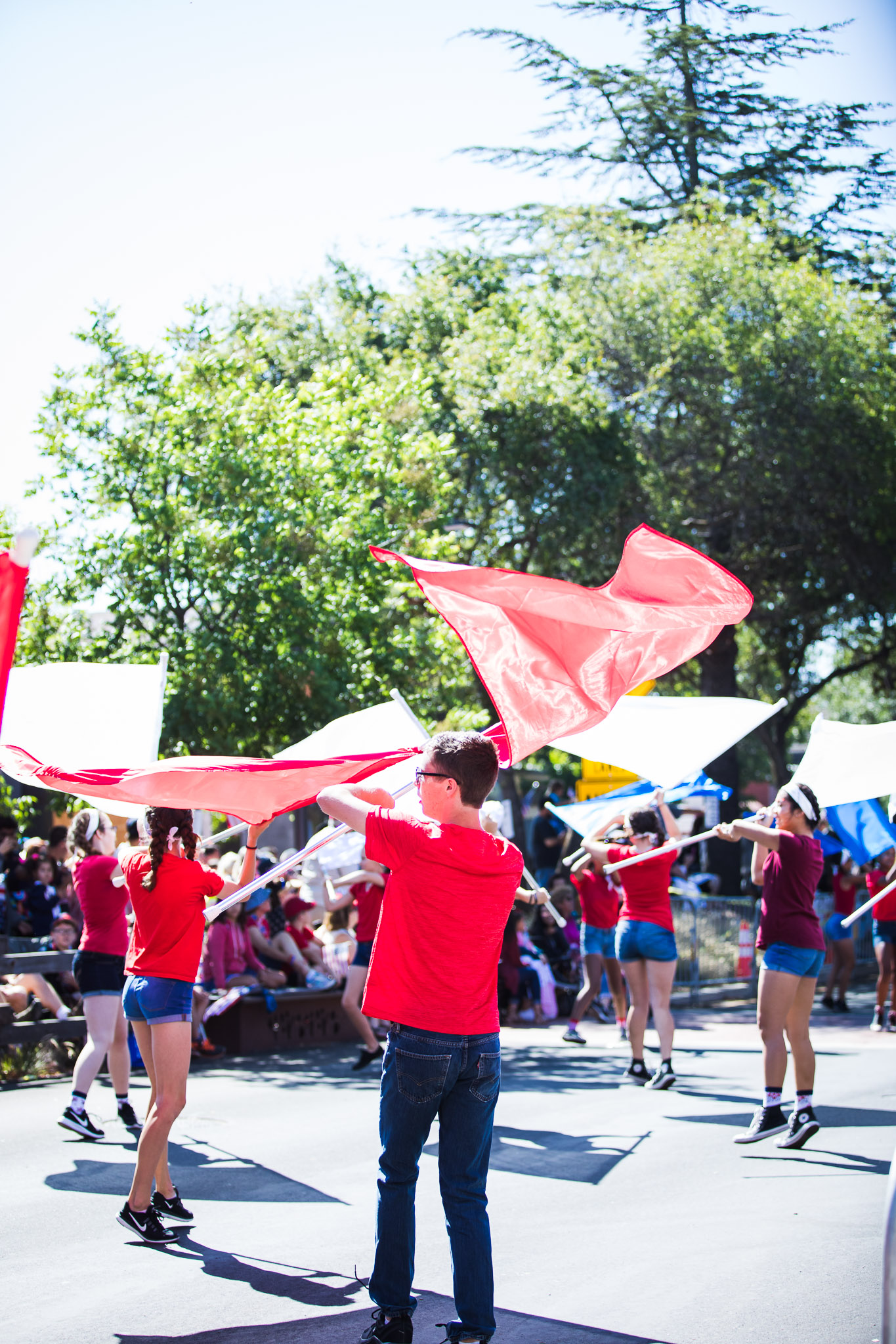 Archer_Inspired_Photography_Morgan_Hill_California_4th_of_july_parade-55.jpg