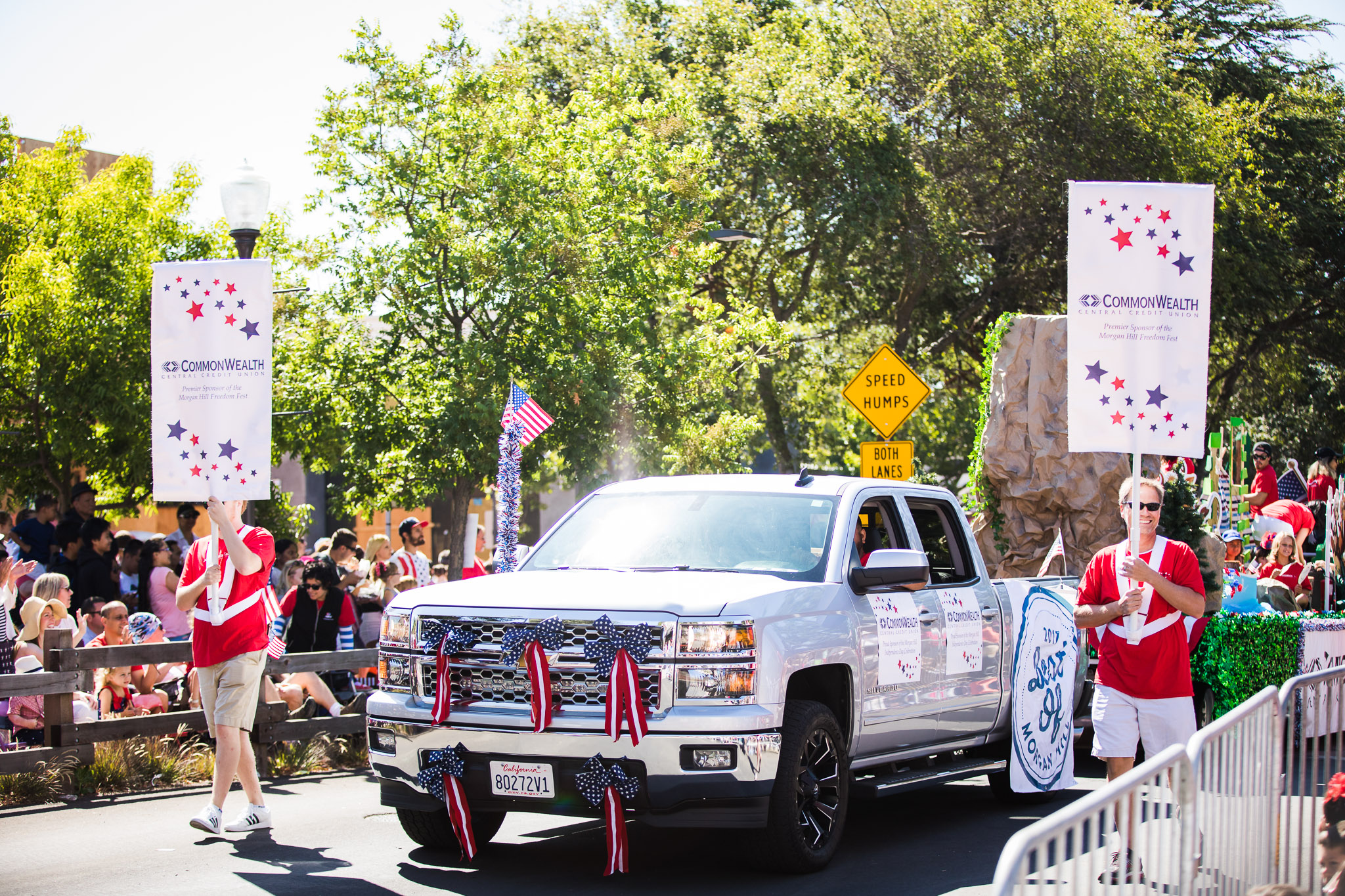 Archer_Inspired_Photography_Morgan_Hill_California_4th_of_july_parade-59.jpg