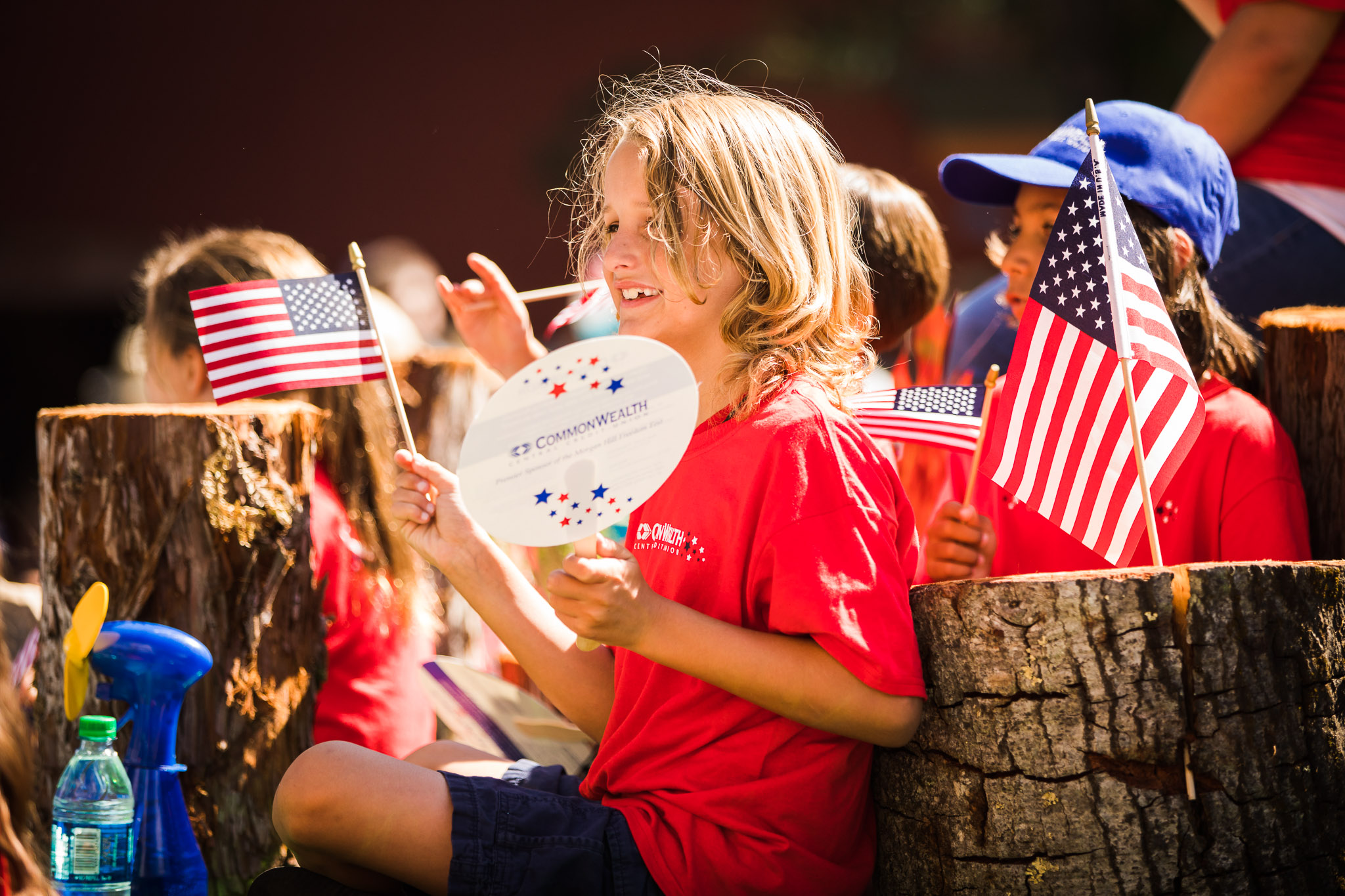 Archer_Inspired_Photography_Morgan_Hill_California_4th_of_july_parade-60.jpg