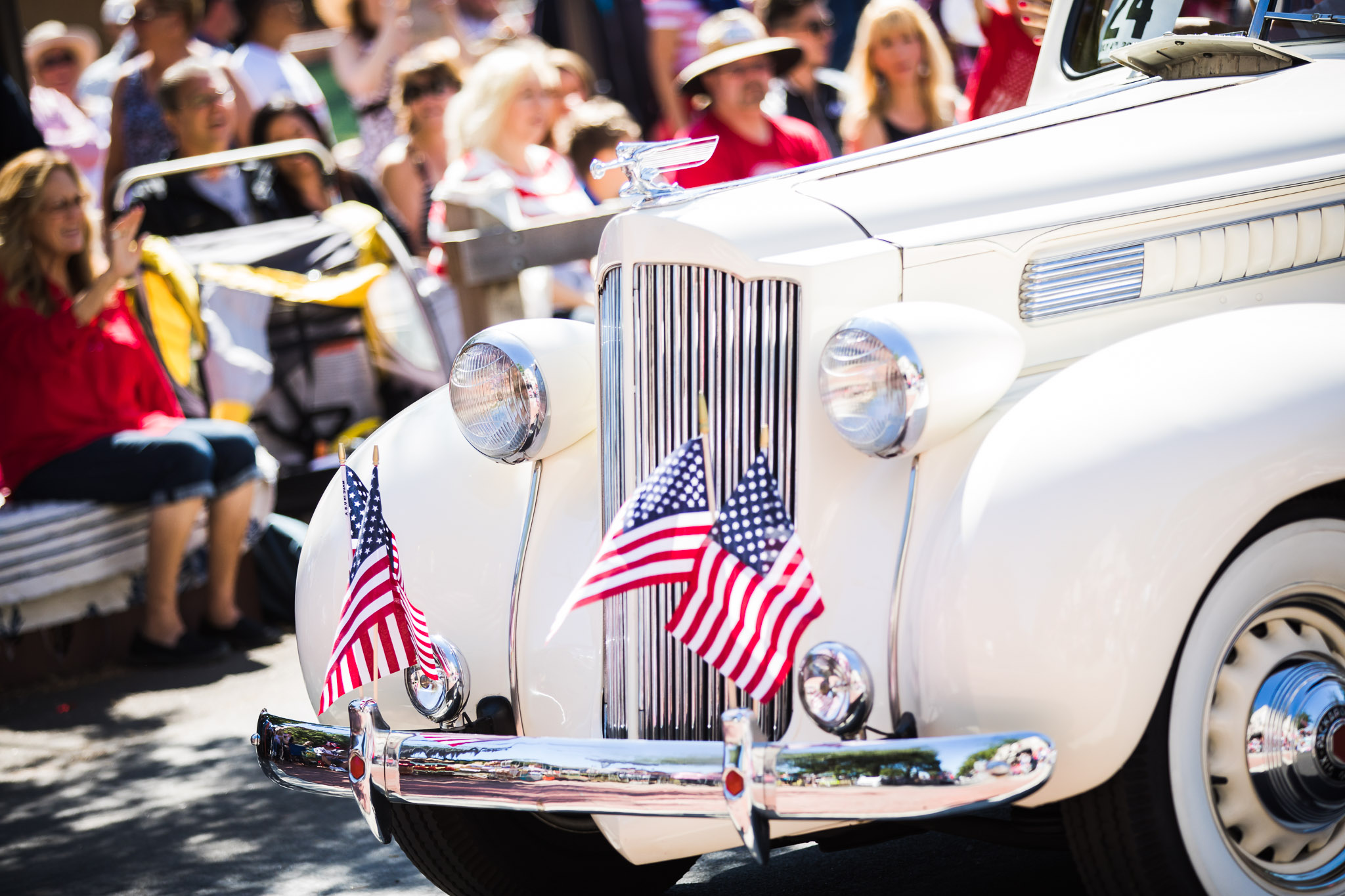 Archer_Inspired_Photography_Morgan_Hill_California_4th_of_july_parade-63.jpg