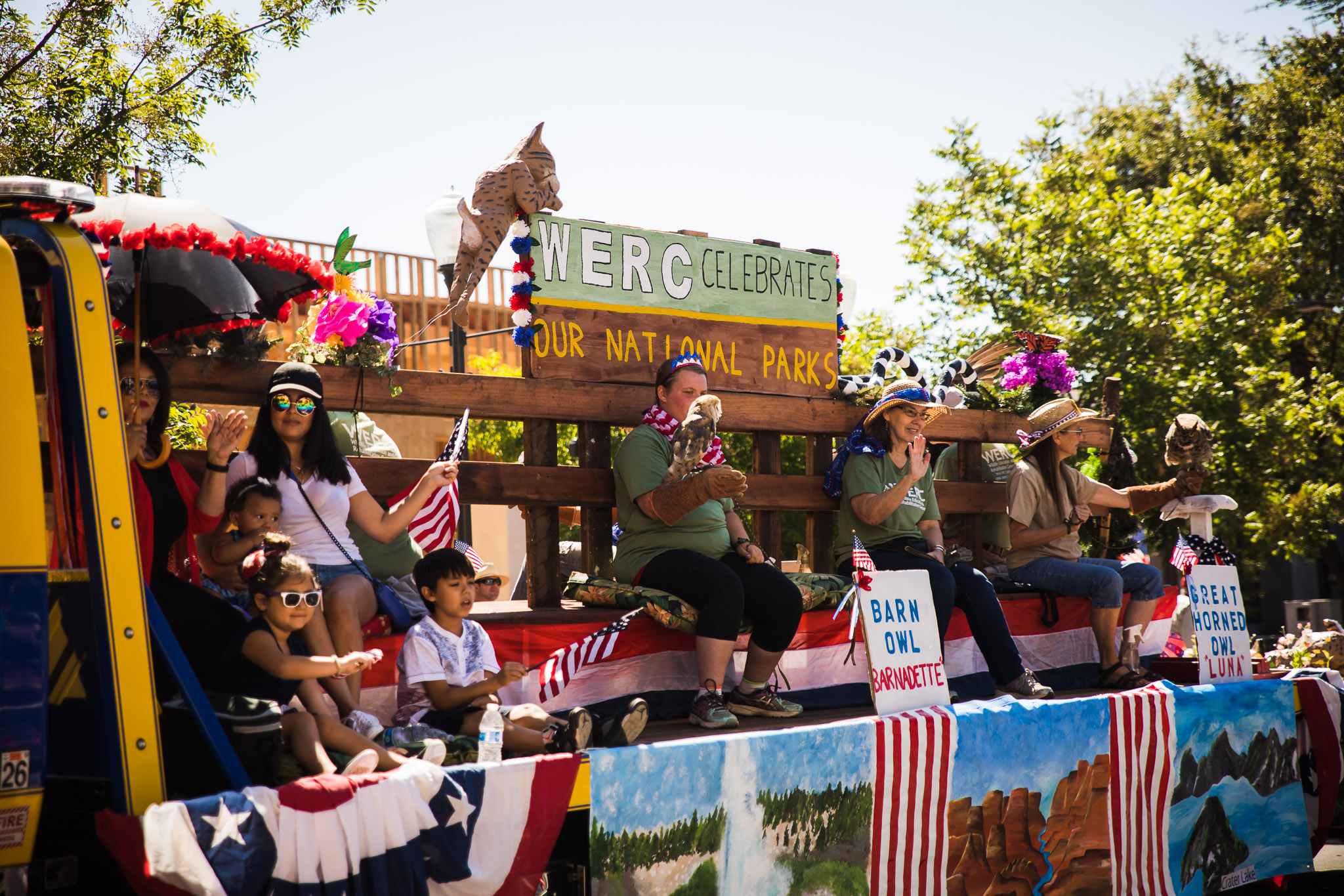Archer_Inspired_Photography_Morgan_Hill_California_4th_of_july_parade-66.jpg