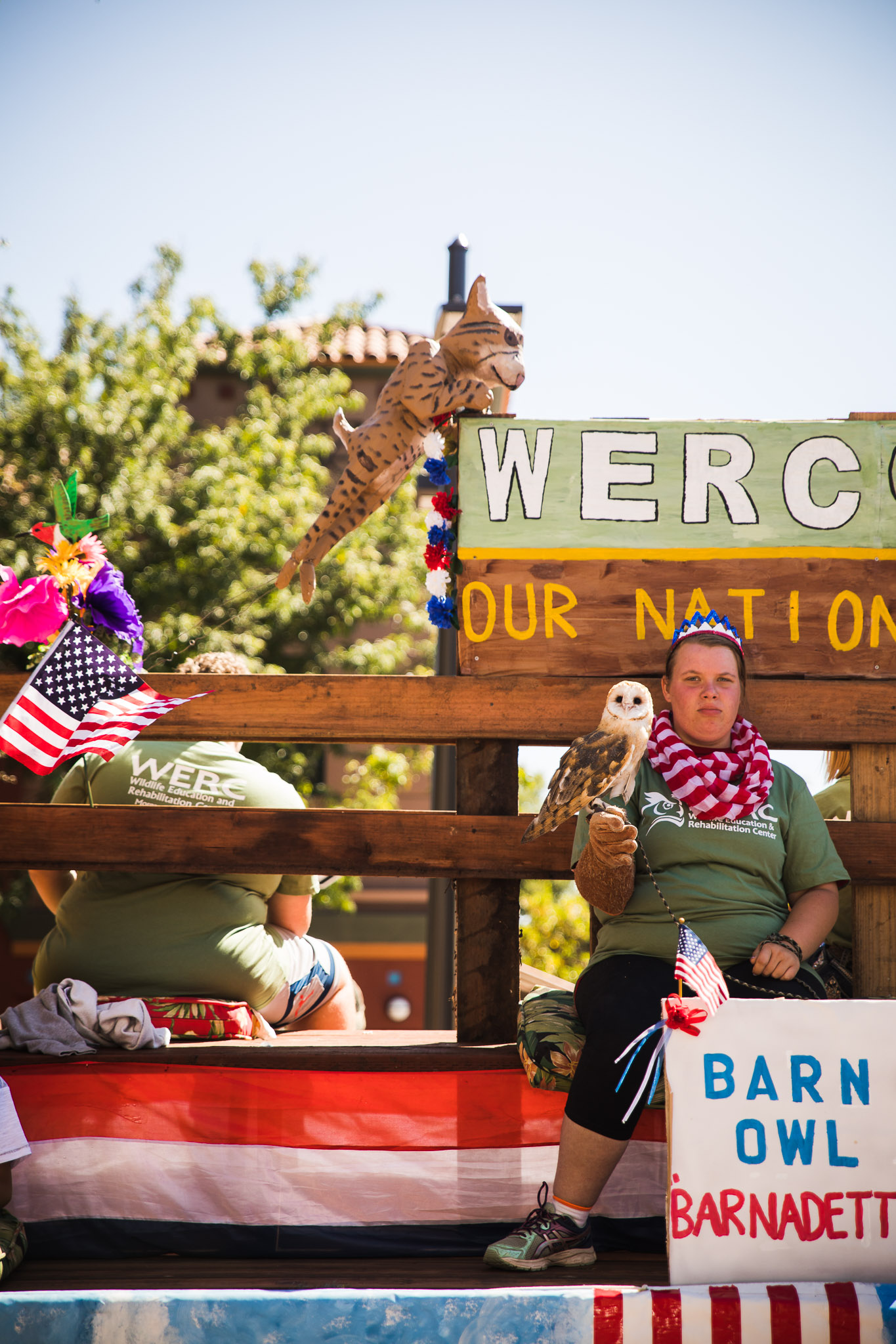 Archer_Inspired_Photography_Morgan_Hill_California_4th_of_july_parade-67.jpg