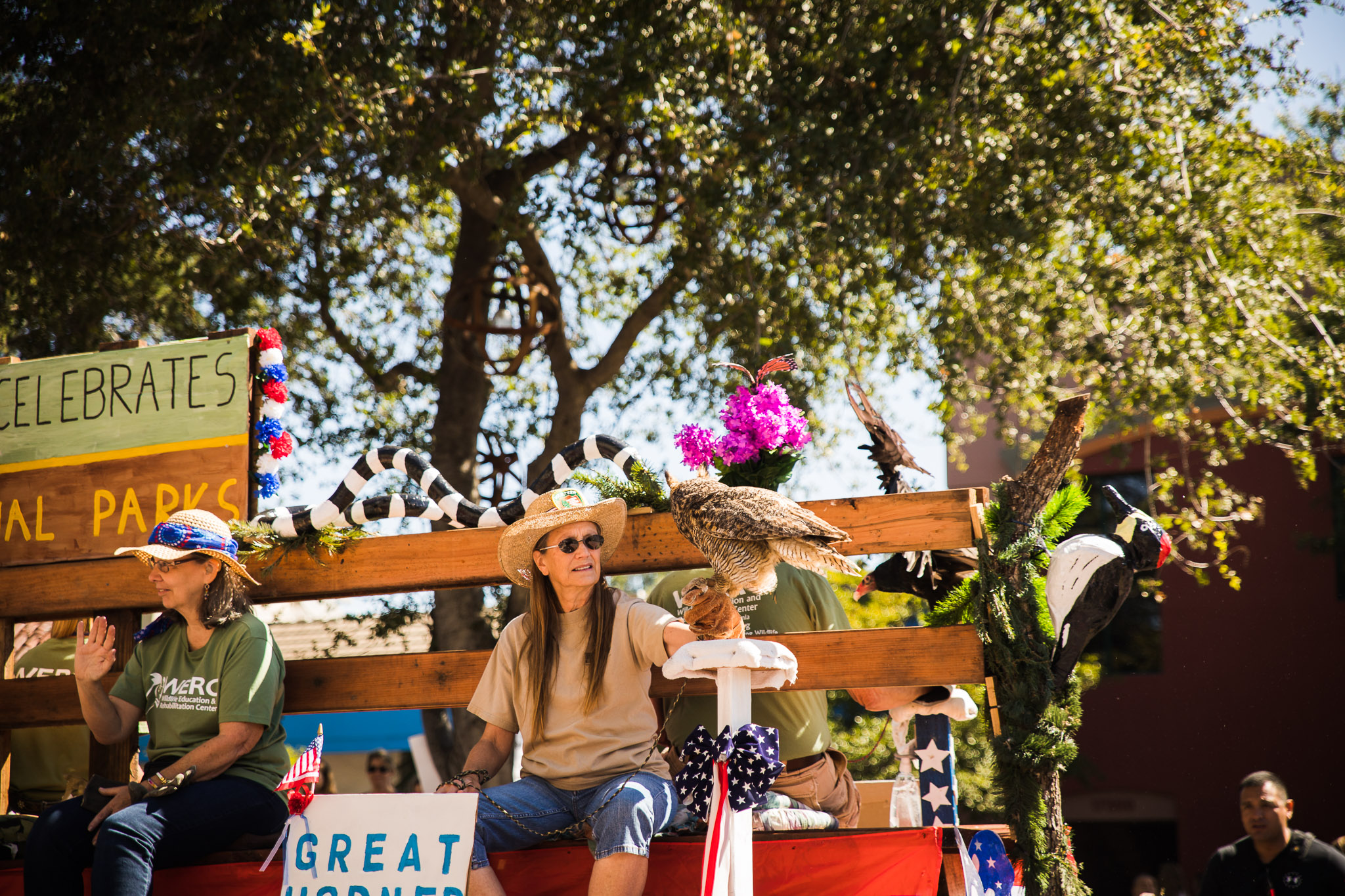 Archer_Inspired_Photography_Morgan_Hill_California_4th_of_july_parade-69.jpg