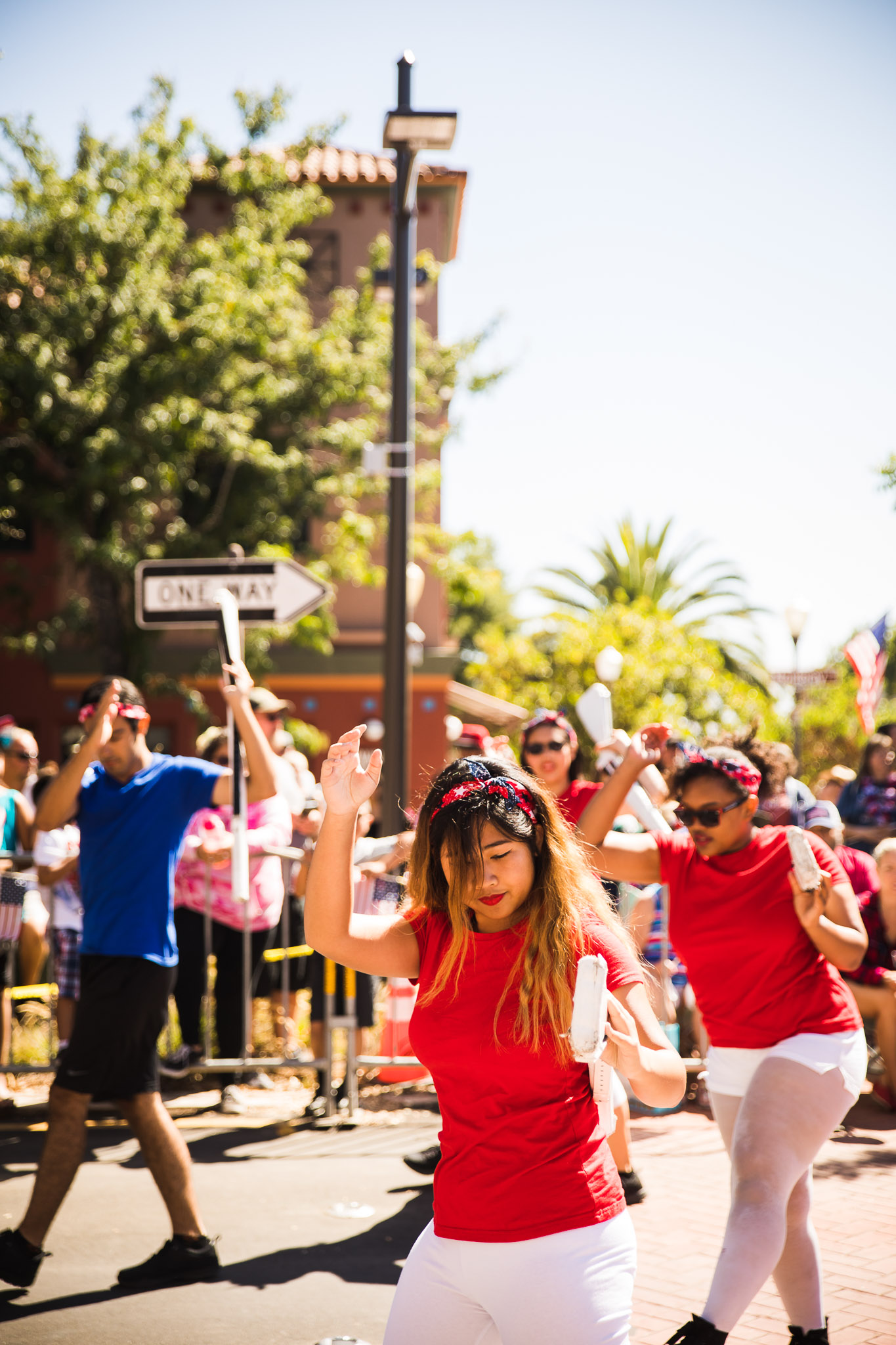 Archer_Inspired_Photography_Morgan_Hill_California_4th_of_july_parade-74.jpg