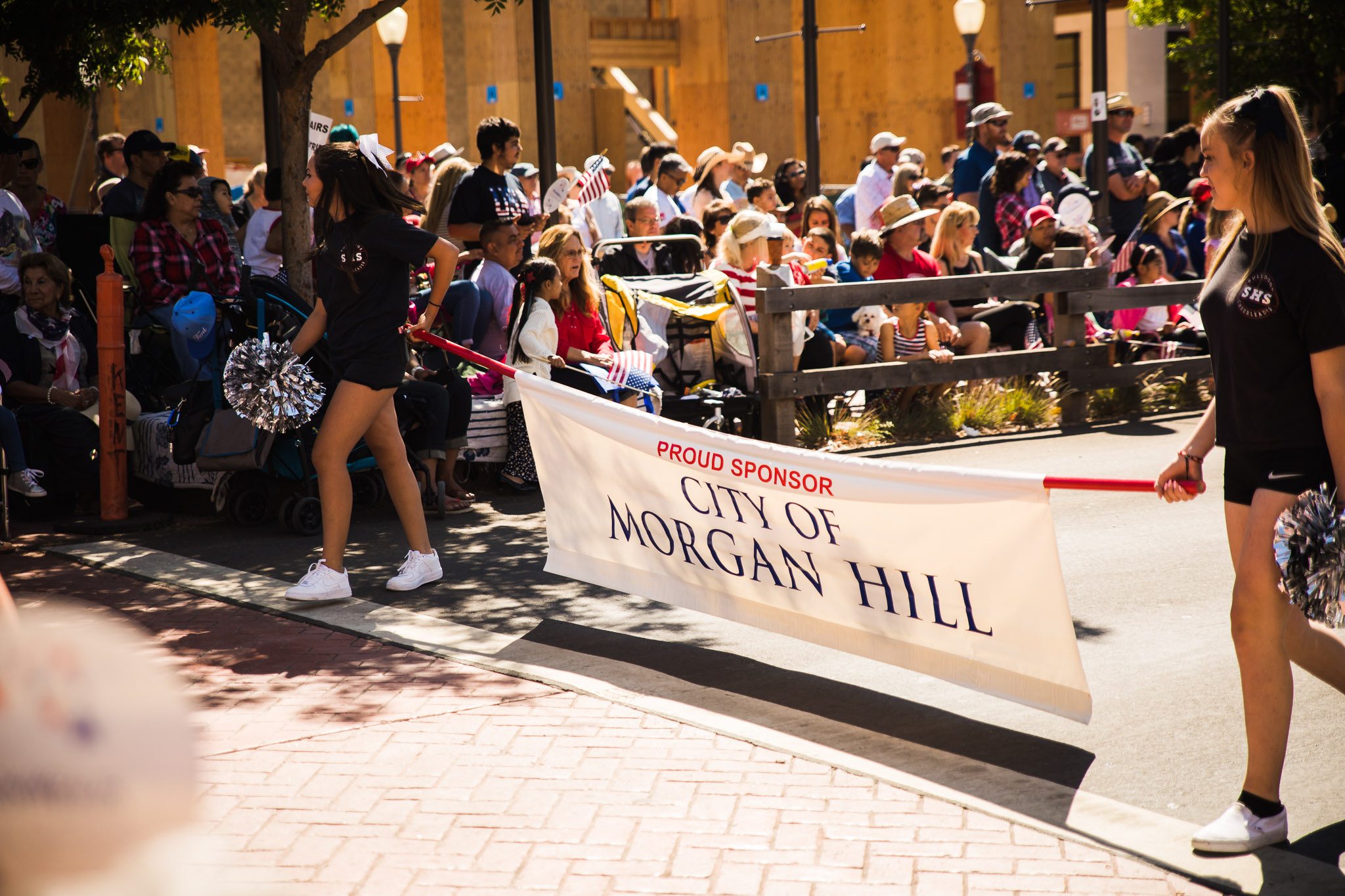 Archer_Inspired_Photography_Morgan_Hill_California_4th_of_july_parade-84.jpg