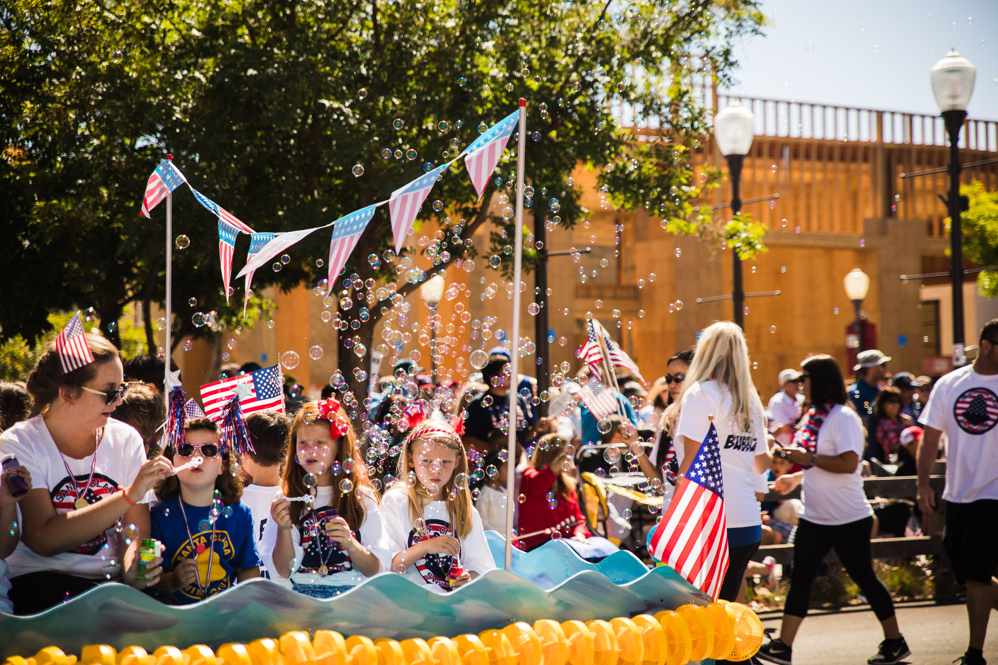 Archer_Inspired_Photography_Morgan_Hill_California_4th_of_july_parade-83.jpg