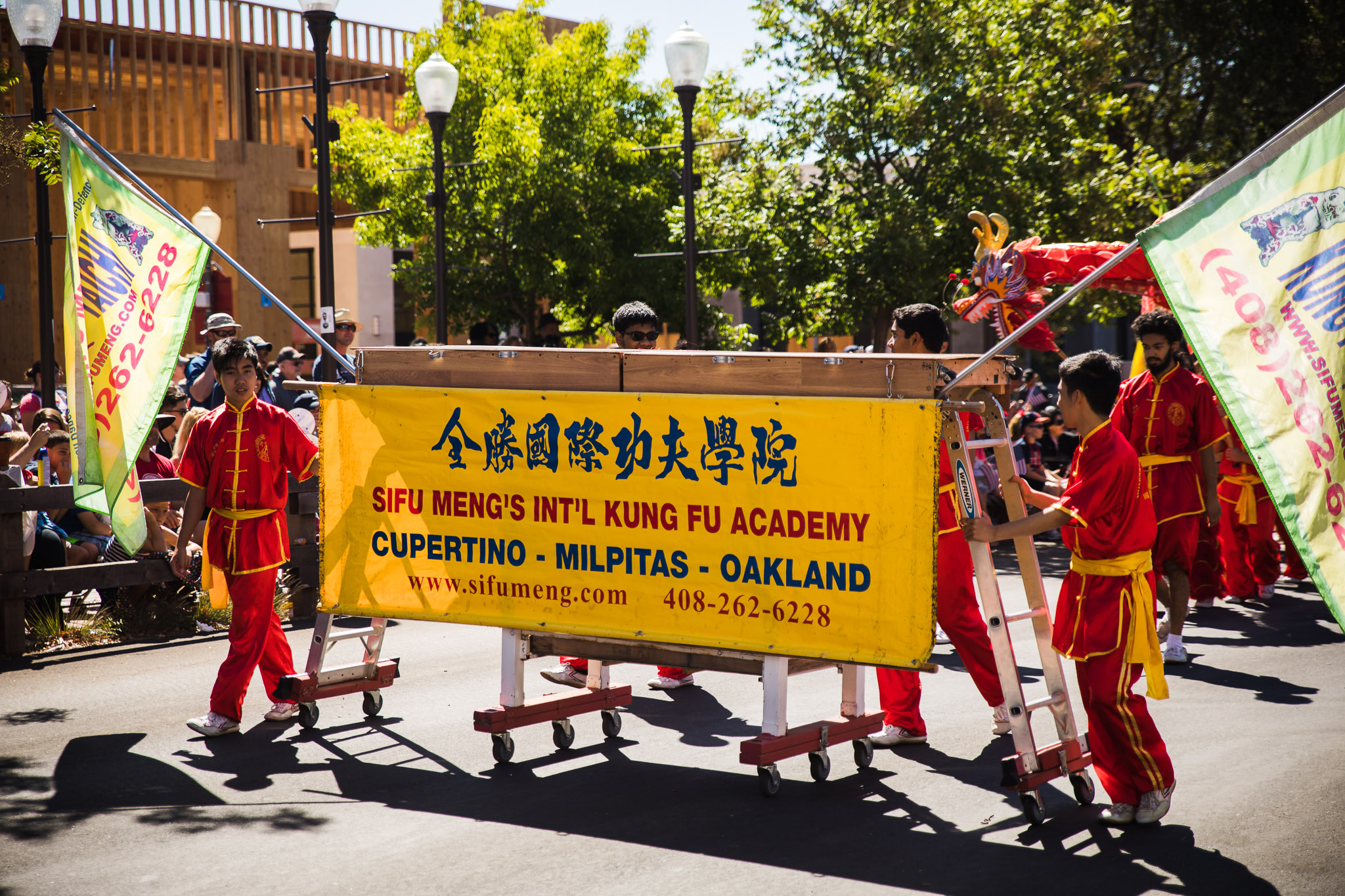 Archer_Inspired_Photography_Morgan_Hill_California_4th_of_july_parade-86.jpg