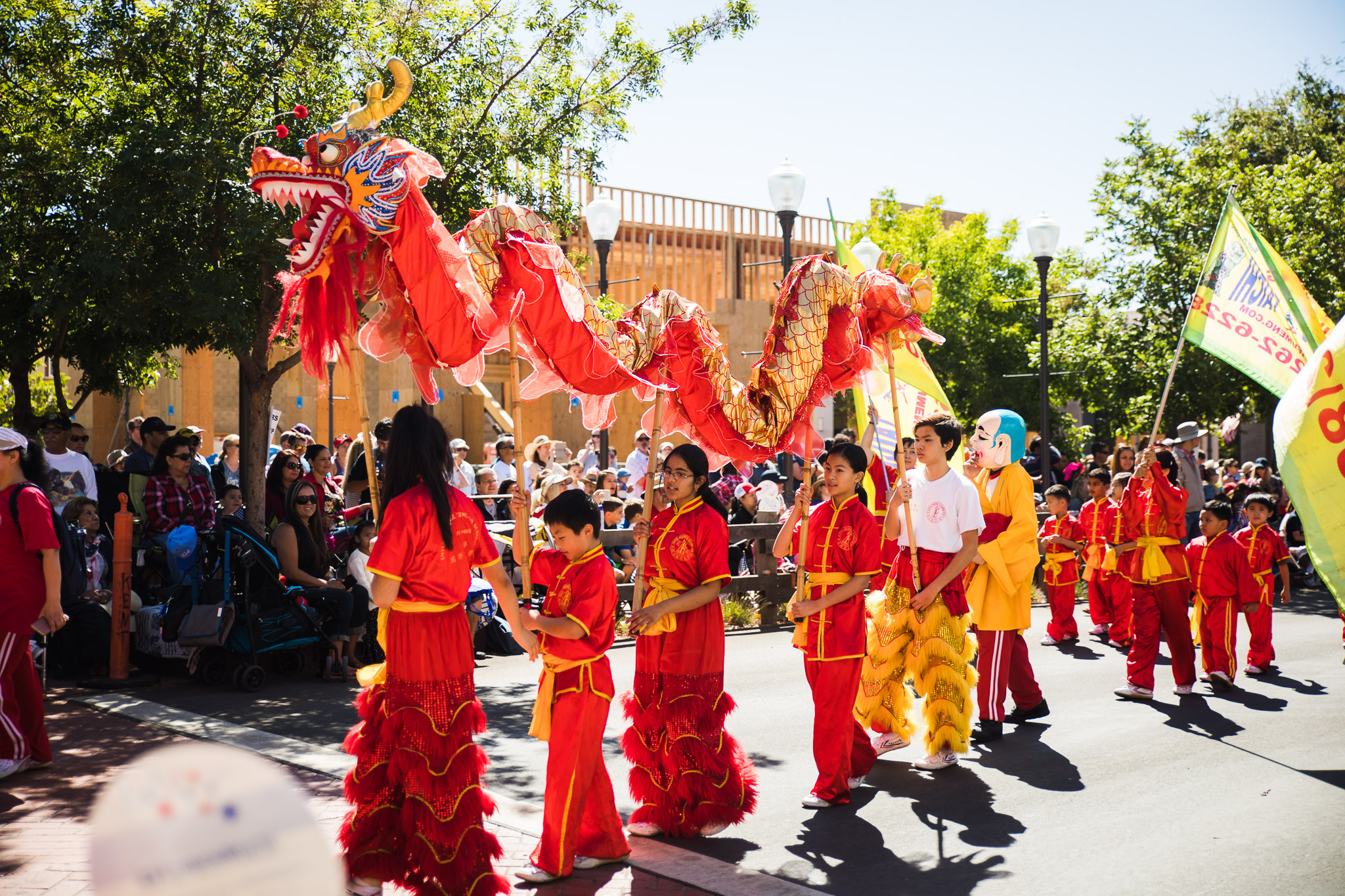 Archer_Inspired_Photography_Morgan_Hill_California_4th_of_july_parade-87.jpg