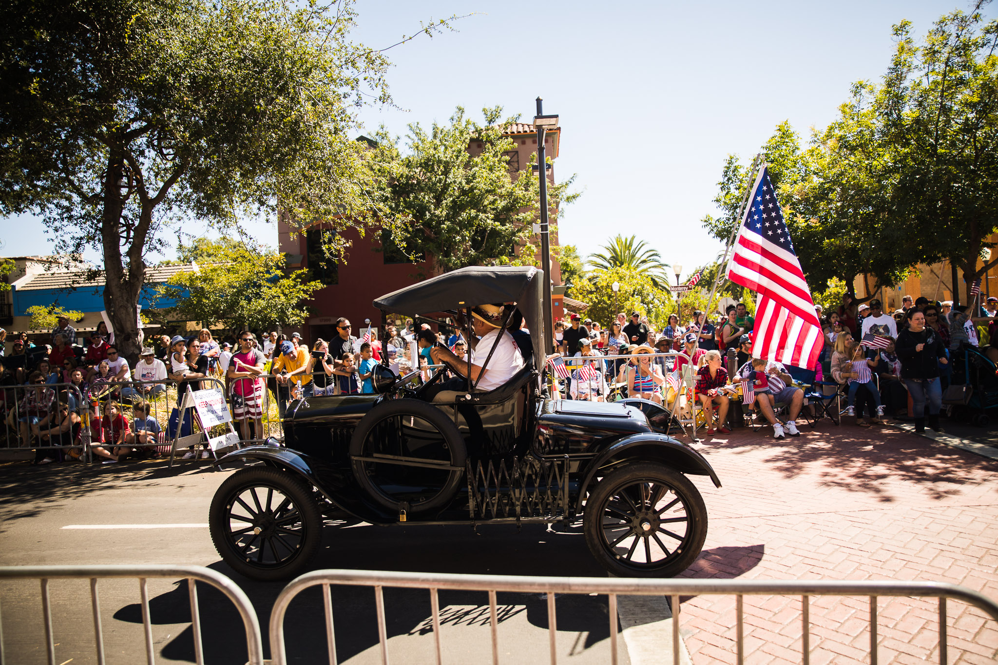 Archer_Inspired_Photography_Morgan_Hill_California_4th_of_july_parade-88.jpg